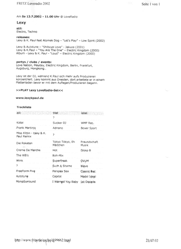 2002-07-13 - Fritz LoveRadio - 11.00 Uhr - Lexy.png