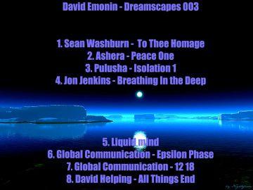 2005-05 - David Emonin - Dreamscapes 003.jpg