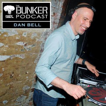 2008-04-23 - Daniel Bell - The Bunker Podcast 12.jpg