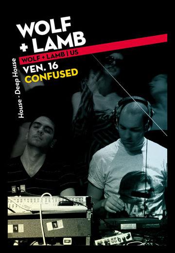 2009-10-16 - Wolf + Lamb @ Confused, Djoon, Paris.jpg