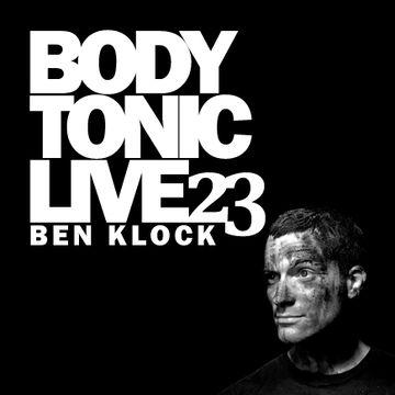 2009-12-08 - Ben Klock - BodytonicLive 23.jpg