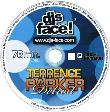 2009-12 - Terrence Parker - 1 Year Jack Invasion Promo Mix.png