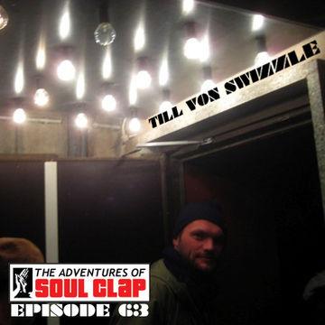 2010-01-07 - Till von Sein - The Adventures Of Soul Clap 63.jpg