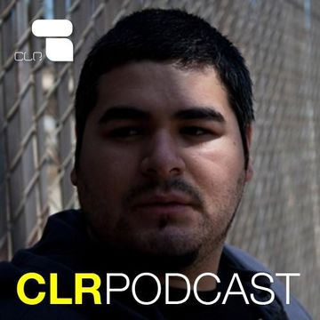 2010-01-11 - Audio Injection - CLR Podcast 046.jpg