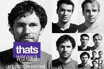 2010-03-05 - Wareika - That's Whatpeopleplay 16.jpg