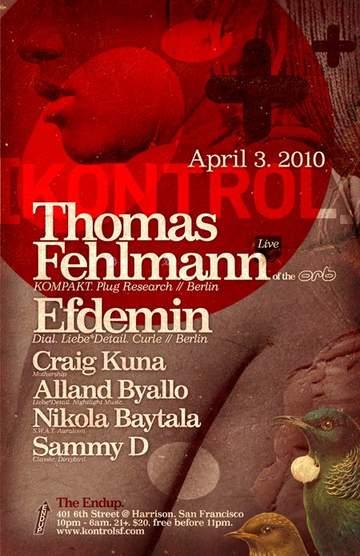 2010-04-03 - Alland Byallo @ Kontrol, The End Up.jpg