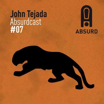 2010-04-20 - John Tejada - Absurdcast 07.jpg