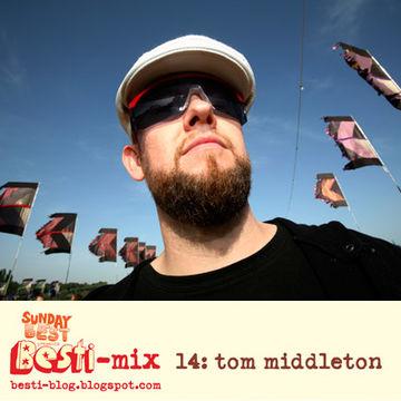 2010-04-21 - Tom Middleton - Besti-Mix 14.jpg
