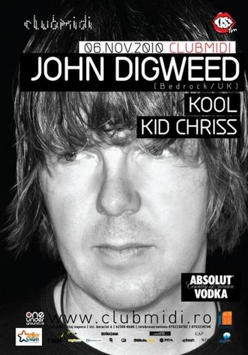 2010-11-06 - John Digweed @ Club Midi.jpeg