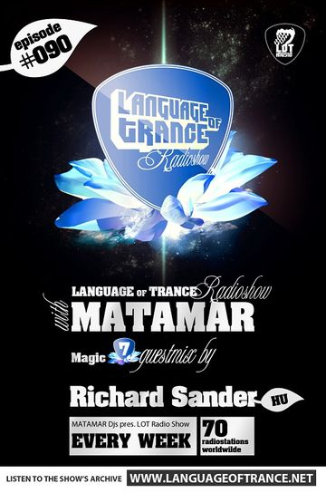 2011-01-29 - Matamar, Richard Sander - Language Of Trance 090.jpg
