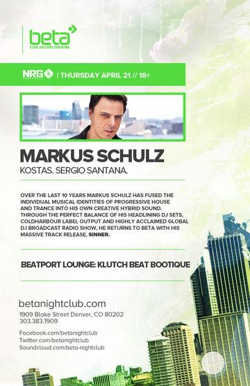 2011-04-21 - Beta Nightclub.jpg