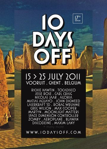 2011-07 - 10 Days Off.jpg