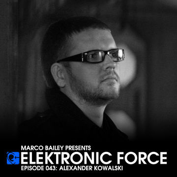 2011-10-05 - Alexander Kowalski - Elektronic Force Podcast 043.jpg