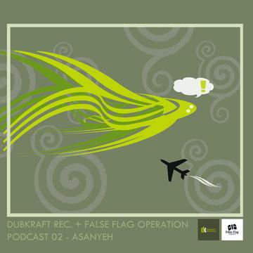 2011-12-12 - Asanyeh - DubKraft Podcast 02.jpg