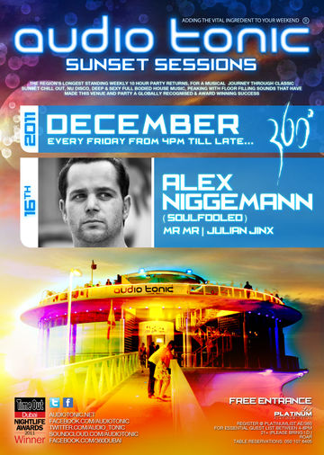 2011-12-16 - Alex Niggemann @ Audio Tonic, 360.jpg