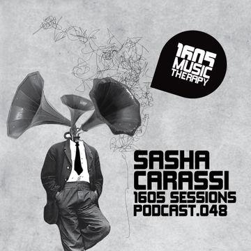2012-03-08 - Sasha Carassi - 1605 Podcast 048.jpg