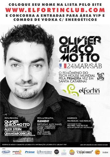 2012-03-24 - Olivier Giacomotto @ El Fortin.jpg
