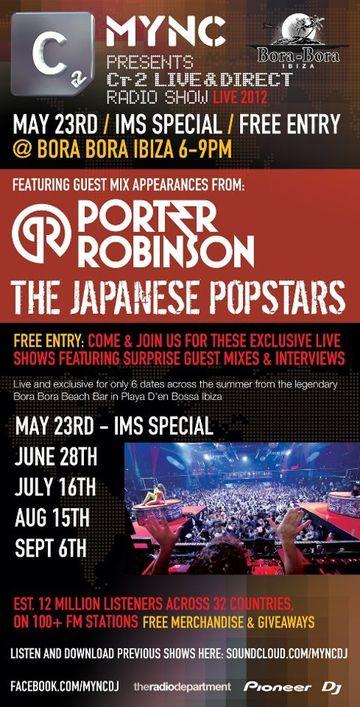 2012-05-23 - MYNC Pres. Cr2 Live & Direct Radioshow, Bora Bora.jpg