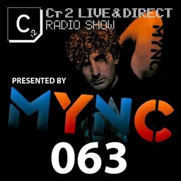 2012-06-01 - MYNC, The Japanese Popstars, Porter Robinson - Cr2 Records 063.jpg