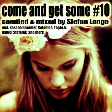 2012-06 - Stefan Lange - Come And Get Some 10.jpg