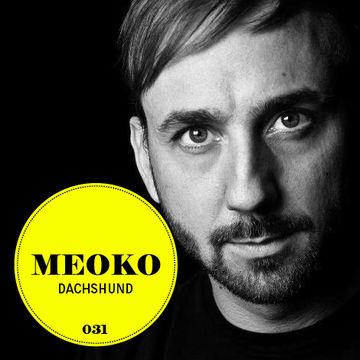 2012-09-14 - Dachshund - Meoko Podcast 031.jpg