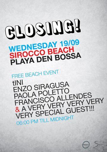 2012-09-19 - Sirocco Beach Closing -2.jpg