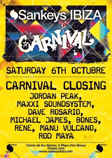2012-10-06 - Carnival Closing, Sankeys.jpg