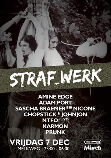 2012-12-07 - Straf Werk, Melkweg.jpg
