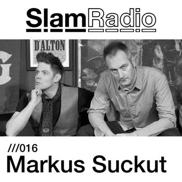 2013-01-17 - Markus Suckut - Slam Radio 016.jpg