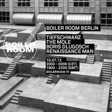 2013-07-10 - Boiler Room Berlin.jpg