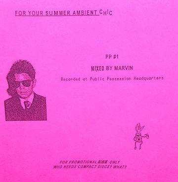 2013-07-30 - Marvin - PP 01 Mix.jpg