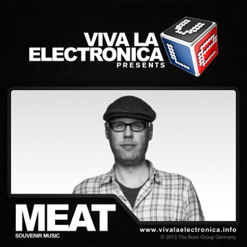 2013-09-04 - Meat - Viva La Electronica.jpg