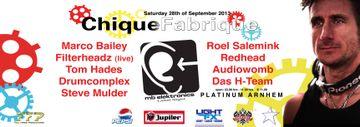2013-09-28 - Chique Fabrique, Platinum -1.jpg