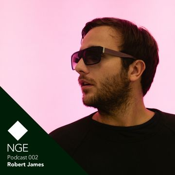 2013-0X - Robert James - NGE Podcast 002.jpg