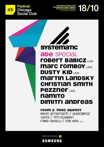 2013-10-18 - Systematic ADE Special, Chicago Social Club, ADE.jpg