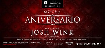 2013-10-26 - Club La Feria.jpg