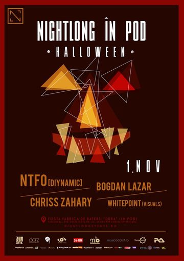 2013-11-01 - Nightlong In POD - Halloween, Fosta Fabrica De Baterii -2.jpg