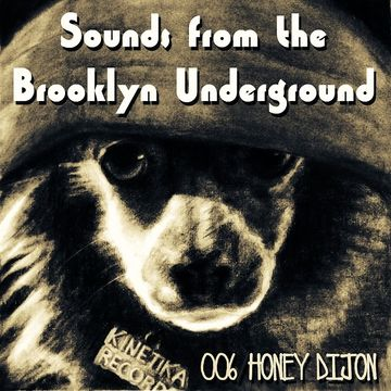 2013-12-06 - Honey Dijon - Sounds From The Brooklyn Underground 006.jpg