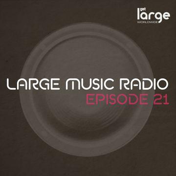 2014-02-12 - James Dexter - Large Music Radio 21.jpg