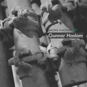 2014-02-28 - Gunnar Haslam - Smoke Machine Podcast 097.jpg