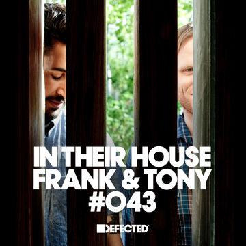 2014-03-05 - Frank & Tony - In Their House 43.jpg
