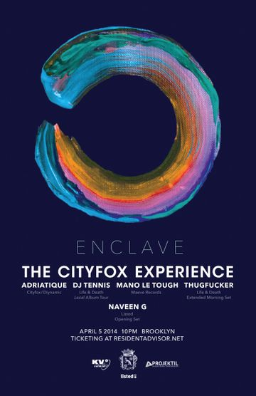 2014-04-05 - The Cityfox Experience - Enclave -1.jpg