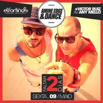 2014-05-09 - Amine Edge & DANCE @ El Fortin.jpg