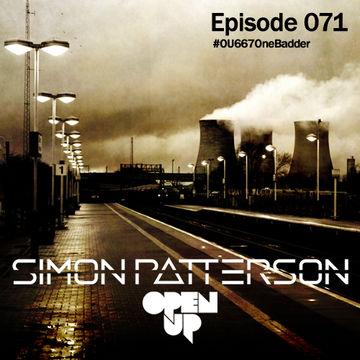 2014-06-12 - Simon Patterson - Open Up 071.jpg