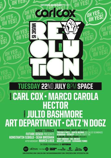 2014-07-22 - Music Is Revolution, Space, Ibiza.jpg