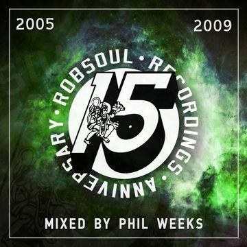 2014-08-15 - Phil Weeks - Robsoul 15 Years Vol.2 (2005-2009).jpg