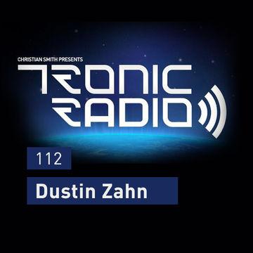 2014-09-19 - Dustin Zahn - Tronic Podcast 112.jpg
