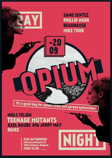 2014-09-20 - Opium Day & Night, Piaf.jpg