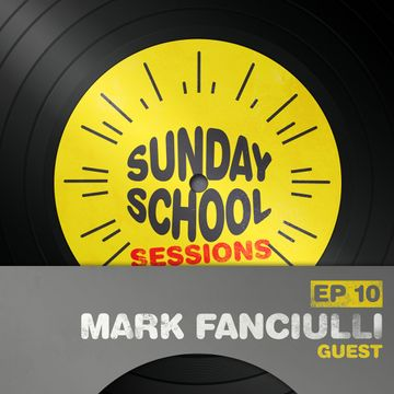 2014-09-29 - Mark Fanciulli - Sunday School Sessions 010.jpg