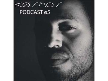 2014-10-08 - Kereni - Køsmos Podcast ø5.jpg